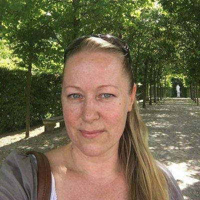Profilbild von Lilien2014