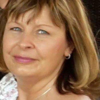 Profilbild von jasiti22