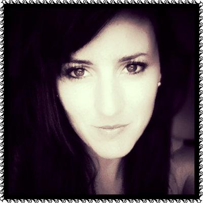 Profilbild von Honey184