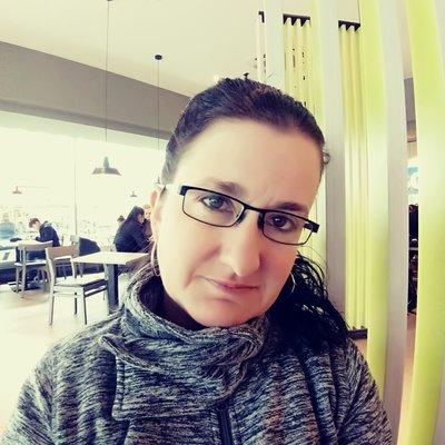 Profilbild von PetraK
