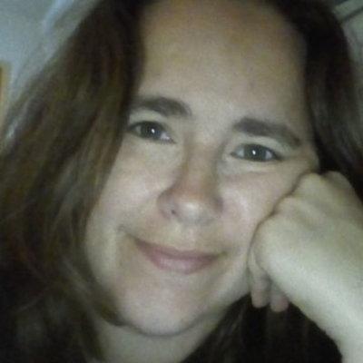 Profilbild von Binemaus76