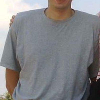 Profilbild von HotFlo