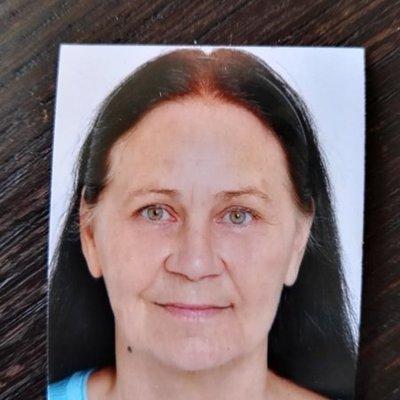 Profilbild von Caciopaya
