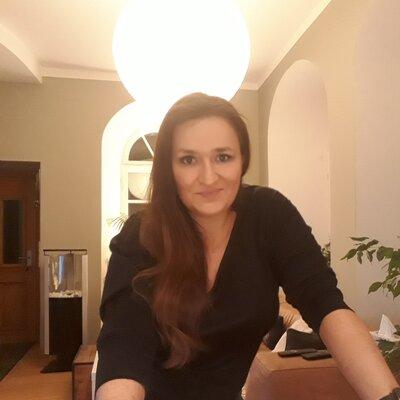Profilbild von Luisa79