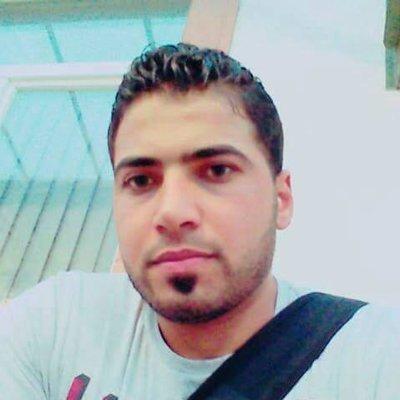 Profilbild von Abdulmuamen