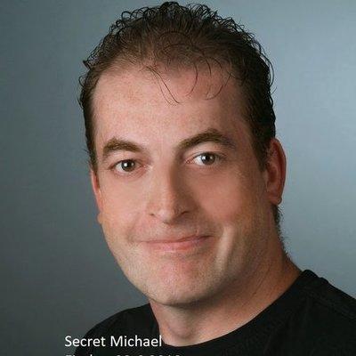 Profilbild von Michl48