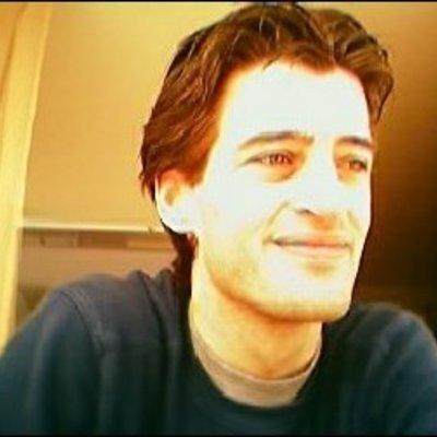 Profilbild von JHMayDay