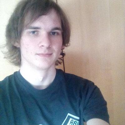 Profilbild von newegon