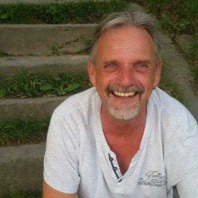 Profilbild von MULTIDUC