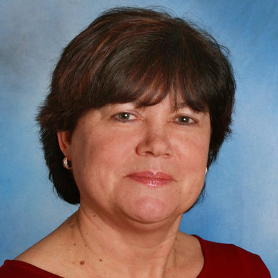 Profilbild von Anita63