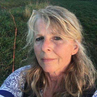 Profilbild von Anniki