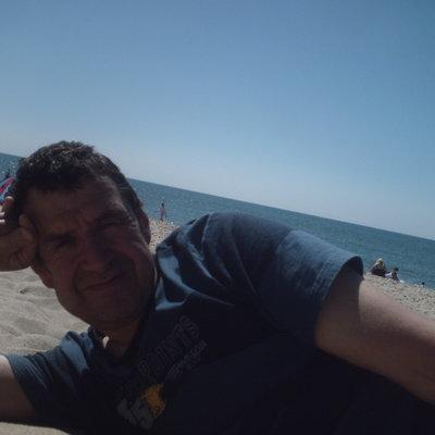 Profilbild von raller6250