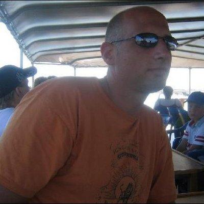Profilbild von Jagtfieber72