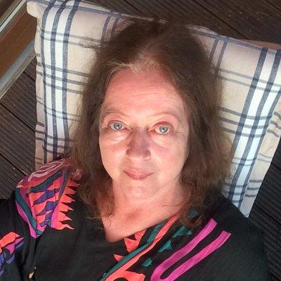Profilbild von Lilitinker