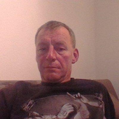 Profilbild von 66wolfgang
