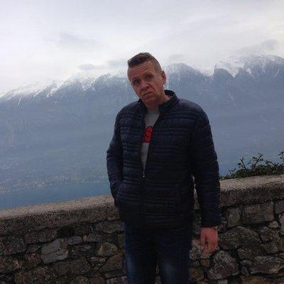 Profilbild von Hugonelly