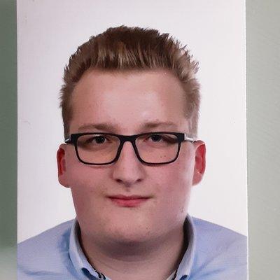JohannesM