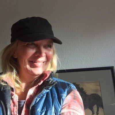 Profilbild von Marnie2