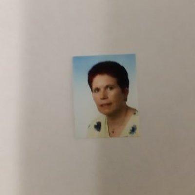 Profilbild von Rotschopf1