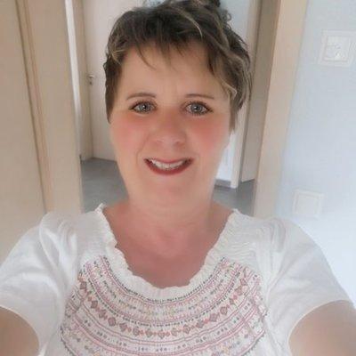 Profilbild von Nicol