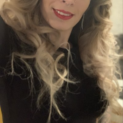 Profilbild von Tiggilove33