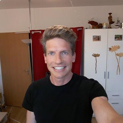 Profilbild von enjoy78