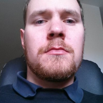 Profilbild von fabi390