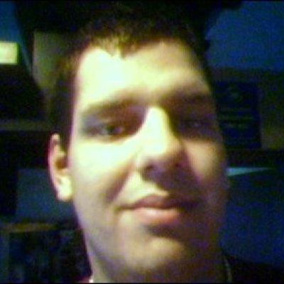 Profilbild von Knuti85