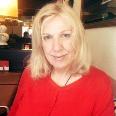 Profilbild von Herzogin7