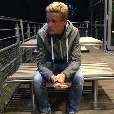 Profilbild von AndreasWild938
