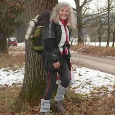 Profilbild von BergAhorn773