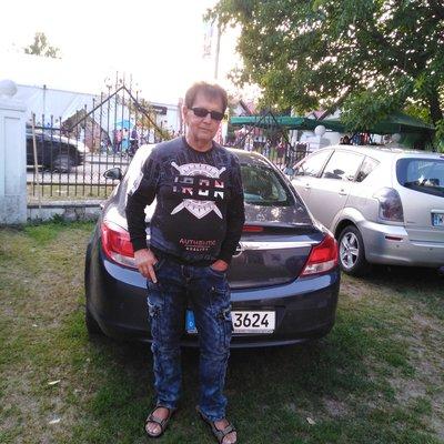 Profilbild von rene06
