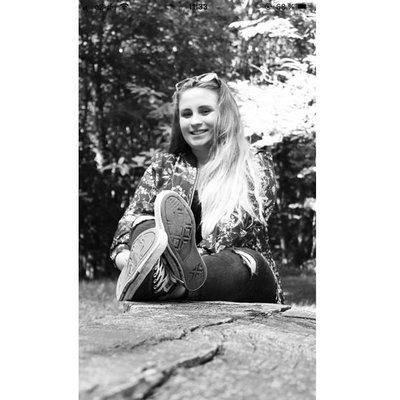 Profilbild von Lilian-