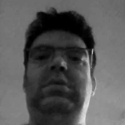 Profilbild von Alex1610