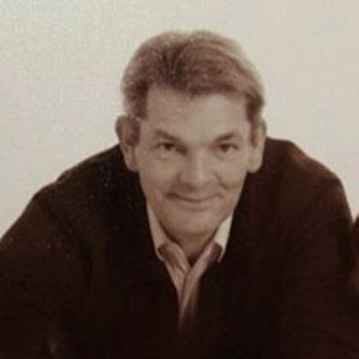 Profilbild von Pico