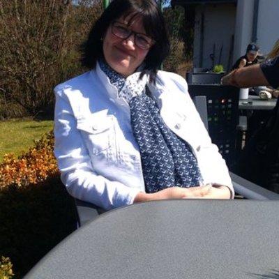 Profilbild von MarthaArgerich
