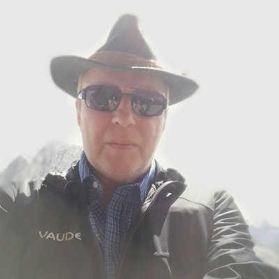 Profilbild von Juragold