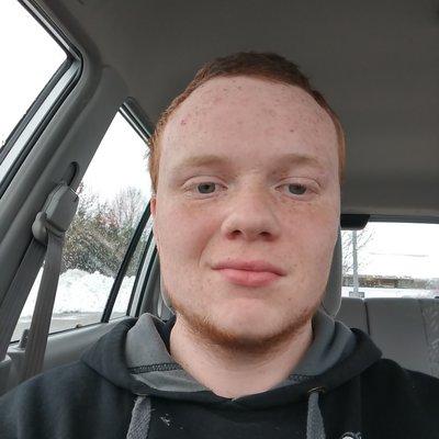 Profilbild von Axelman
