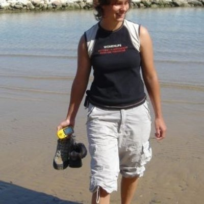 Profilbild von sabm