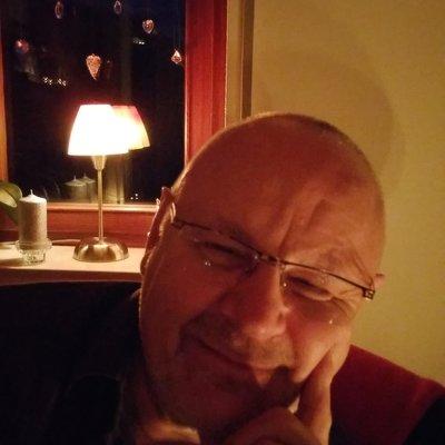 Profilbild von null15112518964