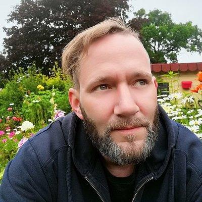 Profilbild von Michael-Zimmermann81