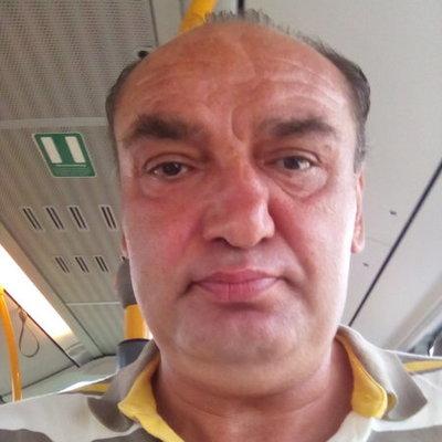 Profilbild von Lörrach