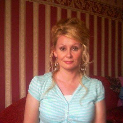 Profilbild von Julia65_