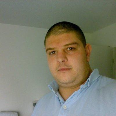 Profilbild von King83