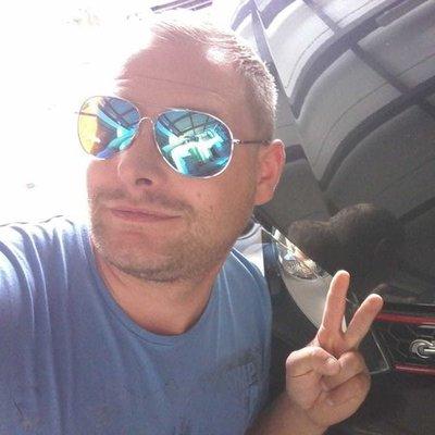 Profilbild von Christian123