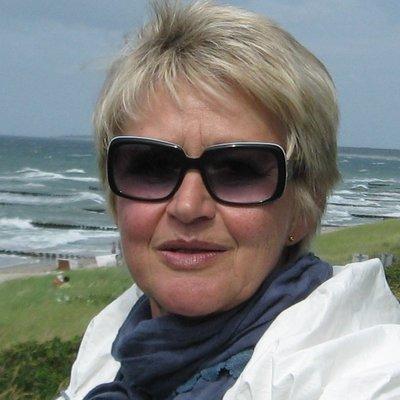 Profilbild von estate2014