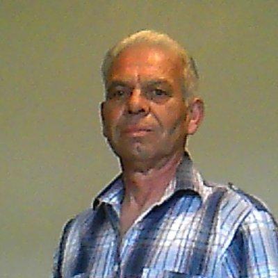 Profilbild von robert2016
