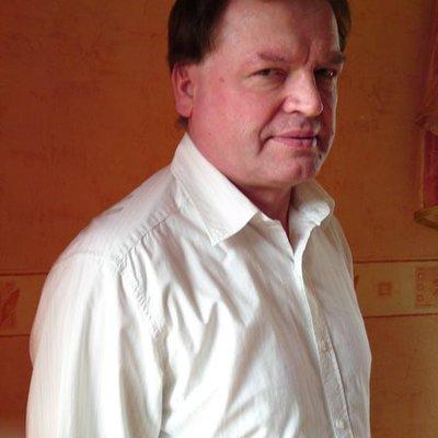 Profilbild von Ahly