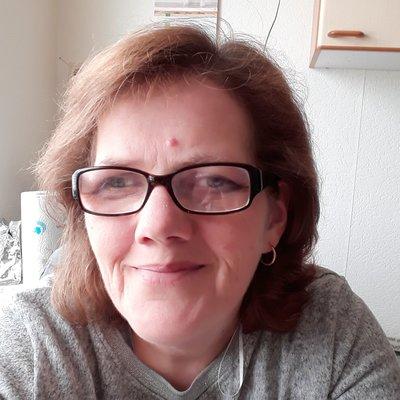 Profilbild von Schneggge
