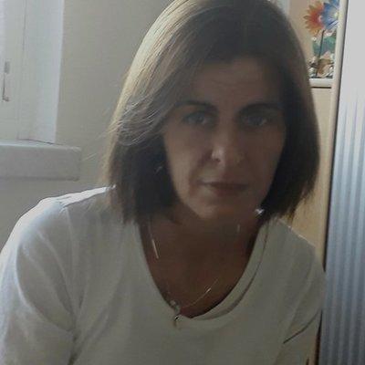 Profilbild von Mäuchen